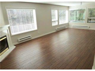 Photo 4: # 112 1132 DUFFERIN ST in Coquitlam: Eagle Ridge CQ Condo for sale : MLS®# V998254
