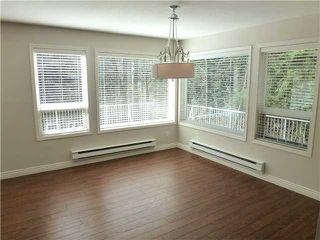 Photo 3: # 112 1132 DUFFERIN ST in Coquitlam: Eagle Ridge CQ Condo for sale : MLS®# V998254