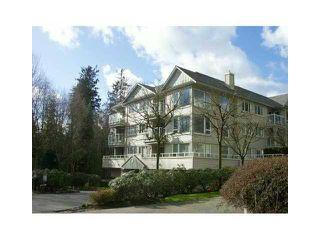 Photo 8: # 112 1132 DUFFERIN ST in Coquitlam: Eagle Ridge CQ Condo for sale : MLS®# V998254
