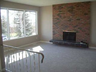 Photo 2:  in CALGARY: Canyon Meadows Residential Detached Single Family for sale (Calgary)  : MLS®# C3169063