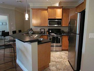 "Photo 8: 405B 45595 TAMIHI Way in Sardis: Vedder S Watson-Promontory Condo for sale in ""THE HARTFORD"" : MLS®# H1400585"