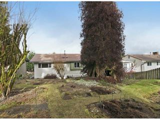 Photo 19: 2730 PILOT Drive in Coquitlam: Ranch Park House for sale : MLS®# V1047990