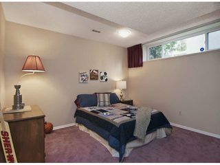 Photo 15: 2730 PILOT Drive in Coquitlam: Ranch Park House for sale : MLS®# V1047990