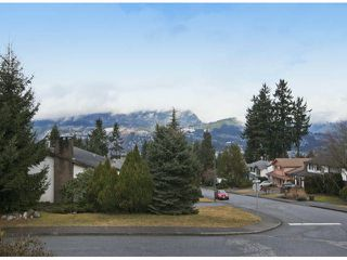 Photo 20: 2730 PILOT Drive in Coquitlam: Ranch Park House for sale : MLS®# V1047990