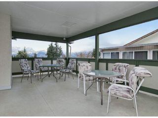 Photo 16: 2730 PILOT Drive in Coquitlam: Ranch Park House for sale : MLS®# V1047990