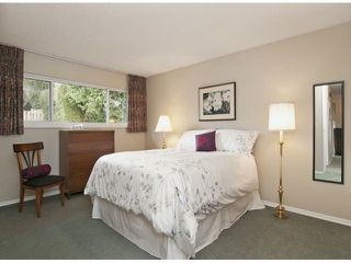 Photo 9: 2730 PILOT Drive in Coquitlam: Ranch Park House for sale : MLS®# V1047990