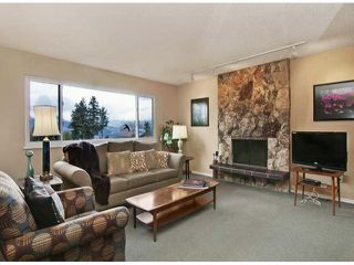 Photo 5: 2730 PILOT Drive in Coquitlam: Ranch Park House for sale : MLS®# V1047990
