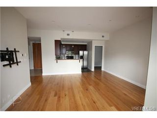 Photo 6: 406 1325 Bear Mountain Parkway in VICTORIA: La Bear Mountain Condo Apartment for sale (Langford)  : MLS®# 333282