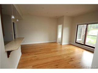 Photo 5: 406 1325 Bear Mountain Parkway in VICTORIA: La Bear Mountain Condo Apartment for sale (Langford)  : MLS®# 333282