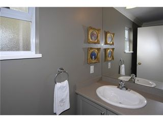 Photo 14: 2258 13TH Ave W in Vancouver West: Kitsilano Home for sale ()  : MLS®# V1025872