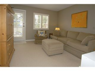 Photo 11: 2258 13TH Ave W in Vancouver West: Kitsilano Home for sale ()  : MLS®# V1025872