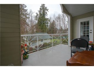 "Photo 17: 203 15439 100 Avenue in Surrey: Guildford Townhouse for sale in ""Plumtree Lane"" (North Surrey)  : MLS®# F1404844"