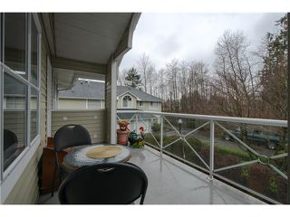 "Photo 18: 203 15439 100 Avenue in Surrey: Guildford Townhouse for sale in ""Plumtree Lane"" (North Surrey)  : MLS®# F1404844"