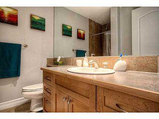 Photo 14: 1406 836 15 Avenue SW in CALGARY: Connaught Condo for sale (Calgary)  : MLS®# C3608885