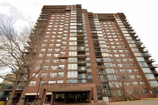 Photo 39: 602 145 Point Drive NW in CALGARY: Point McKay Condo for sale (Calgary)  : MLS®# C3612958