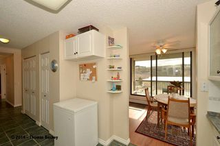 Photo 14: 602 145 Point Drive NW in CALGARY: Point McKay Condo for sale (Calgary)  : MLS®# C3612958