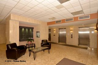 Photo 5: 602 145 Point Drive NW in CALGARY: Point McKay Condo for sale (Calgary)  : MLS®# C3612958