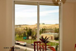 Photo 34: 602 145 Point Drive NW in CALGARY: Point McKay Condo for sale (Calgary)  : MLS®# C3612958