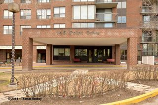 Photo 1: 602 145 Point Drive NW in CALGARY: Point McKay Condo for sale (Calgary)  : MLS®# C3612958