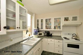 Photo 10: 602 145 Point Drive NW in CALGARY: Point McKay Condo for sale (Calgary)  : MLS®# C3612958