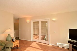 Photo 22: 602 145 Point Drive NW in CALGARY: Point McKay Condo for sale (Calgary)  : MLS®# C3612958