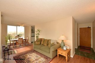 Photo 21: 602 145 Point Drive NW in CALGARY: Point McKay Condo for sale (Calgary)  : MLS®# C3612958