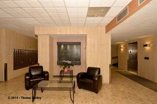 Photo 6: 602 145 Point Drive NW in CALGARY: Point McKay Condo for sale (Calgary)  : MLS®# C3612958