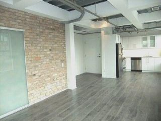 Photo 10: 7 736 E Dundas Street in Toronto: Regent Park Condo for lease (Toronto C08)  : MLS®# C2901570
