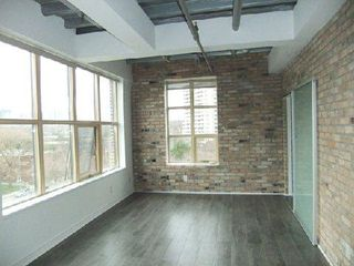 Photo 13: 7 736 E Dundas Street in Toronto: Regent Park Condo for lease (Toronto C08)  : MLS®# C2901570