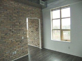 Photo 6: 7 736 E Dundas Street in Toronto: Regent Park Condo for lease (Toronto C08)  : MLS®# C2901570