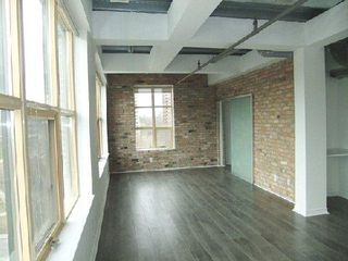 Photo 11: 7 736 E Dundas Street in Toronto: Regent Park Condo for lease (Toronto C08)  : MLS®# C2901570