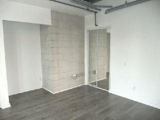 Photo 3: 7 736 E Dundas Street in Toronto: Regent Park Condo for lease (Toronto C08)  : MLS®# C2901570