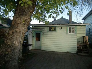 Photo 13: 2207 16 Street SE in Calgary: Inglewood Residential Detached Single Family for sale : MLS®# C3638856