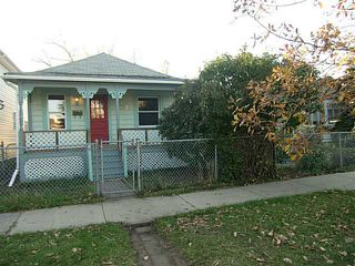 Photo 2: 2207 16 Street SE in Calgary: Inglewood Residential Detached Single Family for sale : MLS®# C3638856