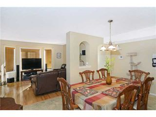 Photo 5: 222 Cramond Circle SE in Calgary: Cranston Residential Detached Single Family for sale : MLS®# C3639226