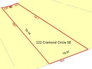 Photo 14: 222 Cramond Circle SE in Calgary: Cranston Residential Detached Single Family for sale : MLS®# C3639226