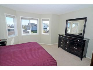 Photo 10: 222 Cramond Circle SE in Calgary: Cranston Residential Detached Single Family for sale : MLS®# C3639226