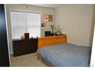 Photo 7: 803 1015 Patrick Crescent in Saskatoon: Willowgrove Complex for sale (Saskatoon Area 01)  : MLS®# 516216
