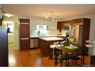 Photo 4: 803 1015 Patrick Crescent in Saskatoon: Willowgrove Complex for sale (Saskatoon Area 01)  : MLS®# 516216