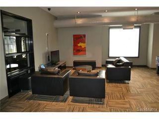 Photo 15: 803 1015 Patrick Crescent in Saskatoon: Willowgrove Complex for sale (Saskatoon Area 01)  : MLS®# 516216