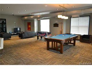 Photo 16: 803 1015 Patrick Crescent in Saskatoon: Willowgrove Complex for sale (Saskatoon Area 01)  : MLS®# 516216
