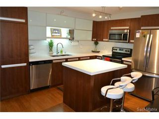 Photo 3: 803 1015 Patrick Crescent in Saskatoon: Willowgrove Complex for sale (Saskatoon Area 01)  : MLS®# 516216