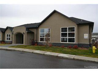 Photo 12: 803 1015 Patrick Crescent in Saskatoon: Willowgrove Complex for sale (Saskatoon Area 01)  : MLS®# 516216