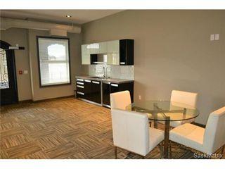 Photo 14: 803 1015 Patrick Crescent in Saskatoon: Willowgrove Complex for sale (Saskatoon Area 01)  : MLS®# 516216