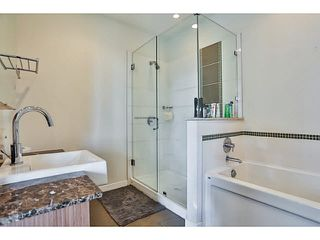 Photo 12: 1006 1205 HOWE Street in Vancouver: Downtown VW Condo for sale (Vancouver West)  : MLS®# V1091431
