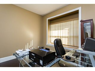 Photo 13: 13119 88TH Avenue in Surrey: Queen Mary Park Surrey House for sale : MLS®# F1433746