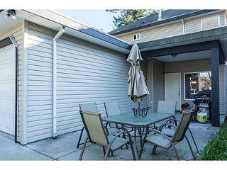 Photo 19: 13119 88TH Avenue in Surrey: Queen Mary Park Surrey House for sale : MLS®# F1433746