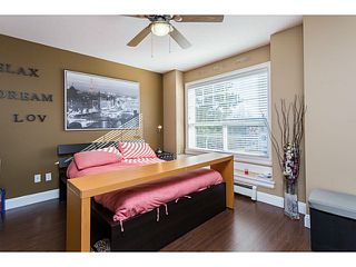 Photo 18: 13119 88TH Avenue in Surrey: Queen Mary Park Surrey House for sale : MLS®# F1433746