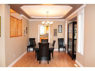 Photo 6: 6338 165TH Street in Surrey: Cloverdale BC House for sale (Cloverdale)  : MLS®# F1434878