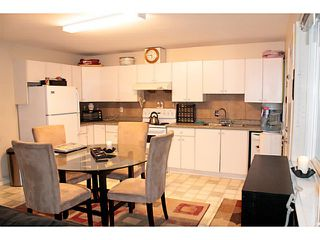 Photo 12: 6338 165TH Street in Surrey: Cloverdale BC House for sale (Cloverdale)  : MLS®# F1434878